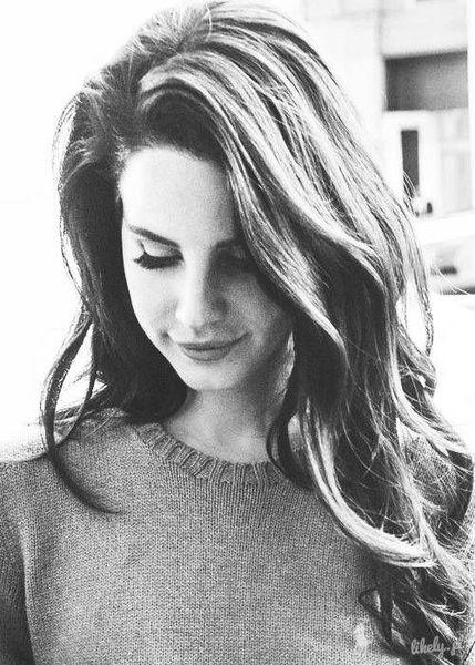 mala_wiedzma_'s Profile Photo