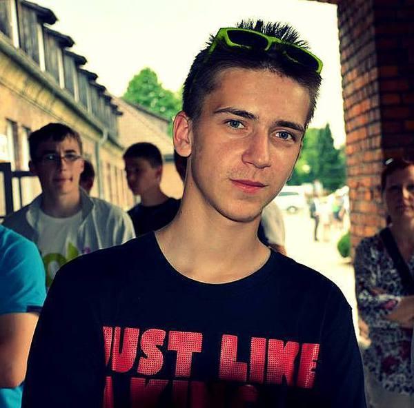 ktystian123's Profile Photo