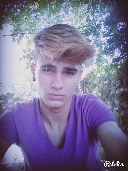 TahaGuney's Profile Photo