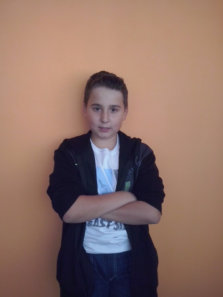 xNormalnyx's Profile Photo