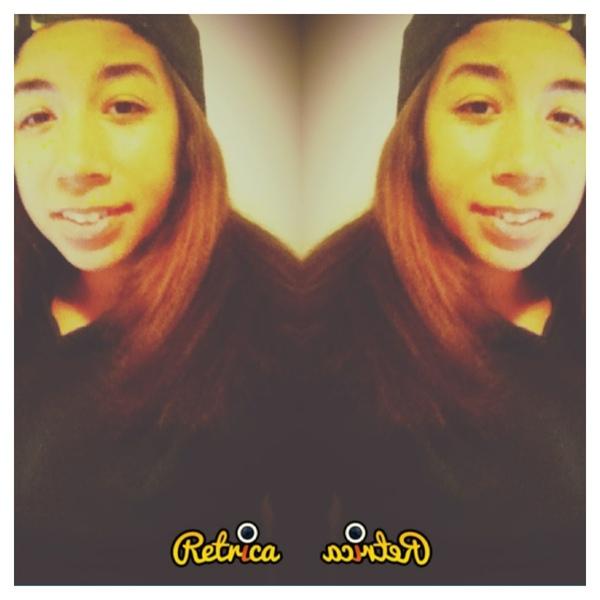 briana_greene's Profile Photo