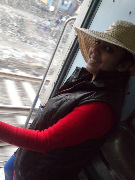 BhumikaGupta193's Profile Photo