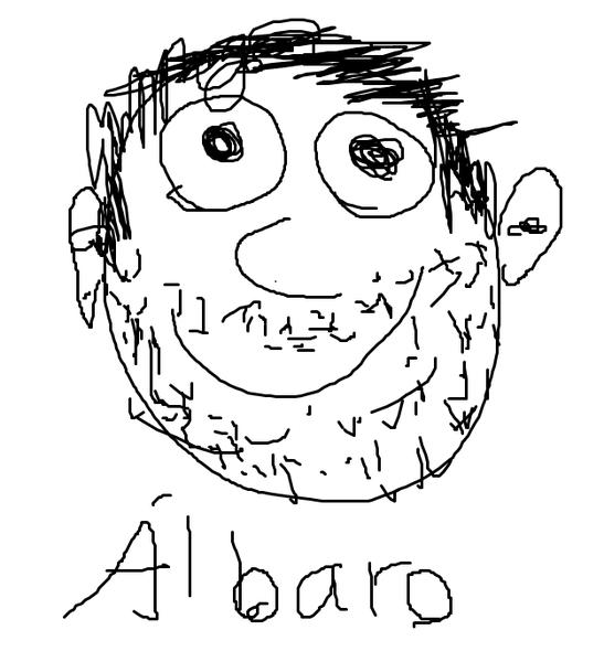 BigbossASR's Profile Photo