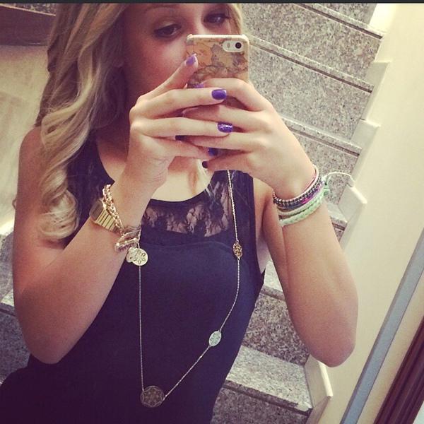 VeronicaTomaso's Profile Photo
