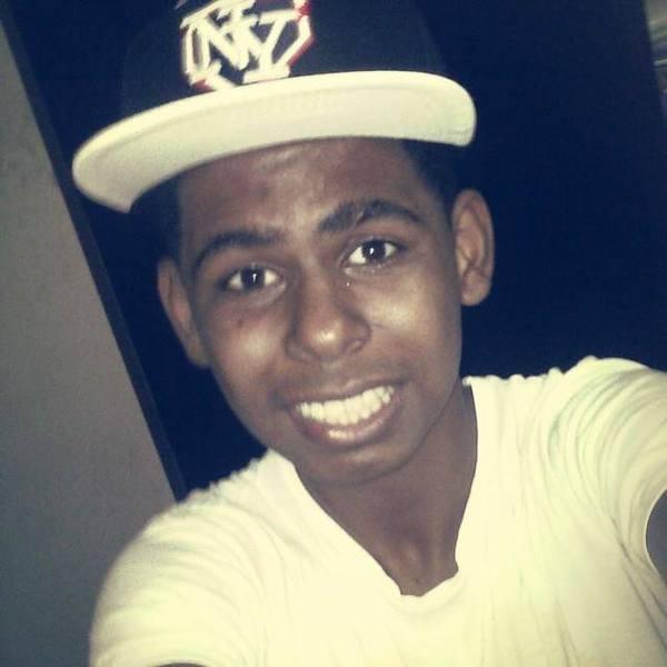 JoaoPaulo723's Profile Photo
