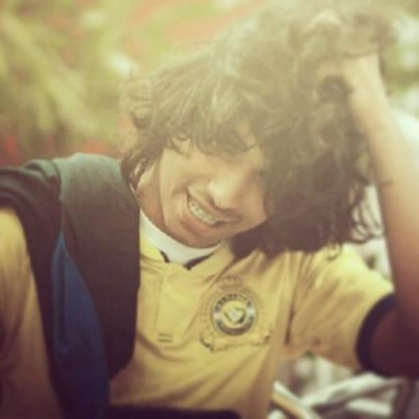smoo_z's Profile Photo