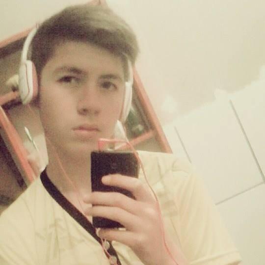 HemilioAGonzalezVillarroel's Profile Photo