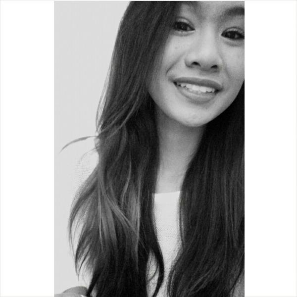 Its_Mocaa's Profile Photo