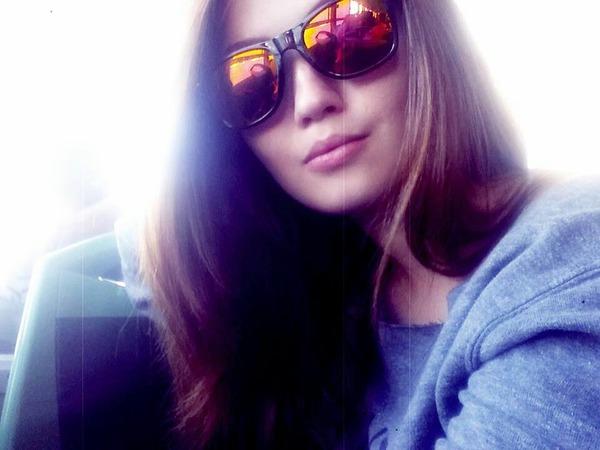 lisakarotte's Profile Photo