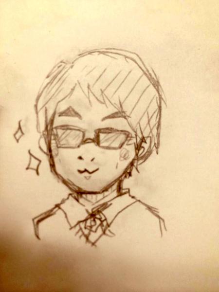 hiroyaki87's Profile Photo