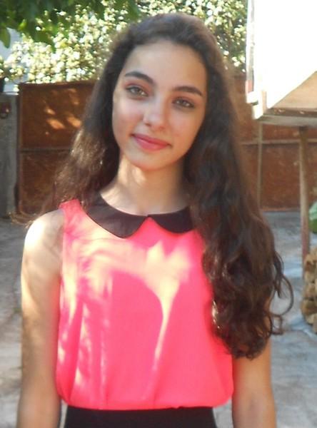 babsdaniela5's Profile Photo