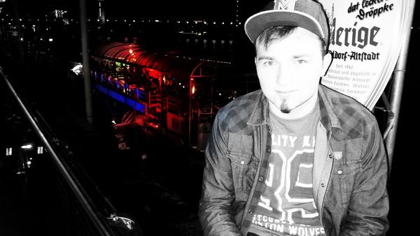 Oktooo's Profile Photo