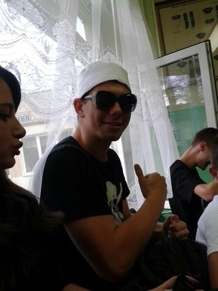 Golaxan's Profile Photo