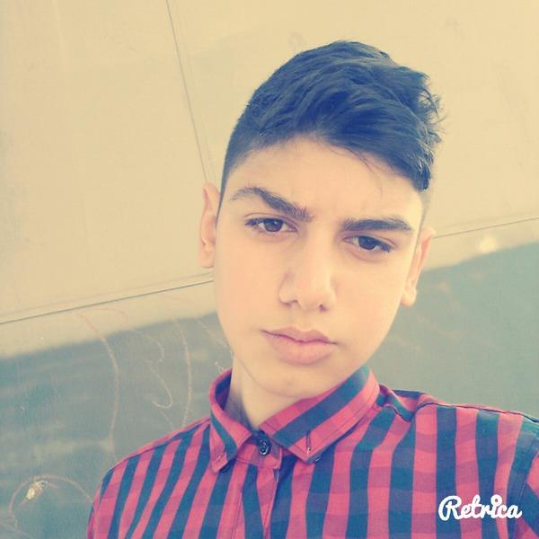 huseyinofficial1's Profile Photo