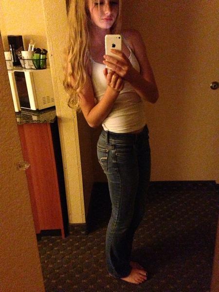 Sophieteeheee's Profile Photo