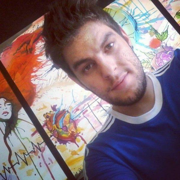 tooim's Profile Photo