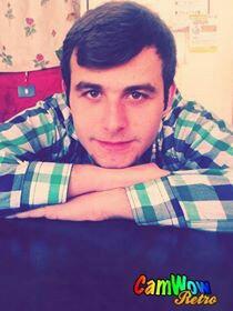 tolga1754's Profile Photo