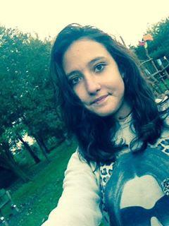 AnnaTaborska490's Profile Photo