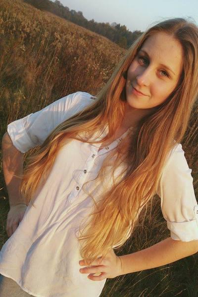 xOlaax99's Profile Photo