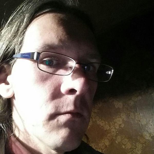 patrickrischette's Profile Photo