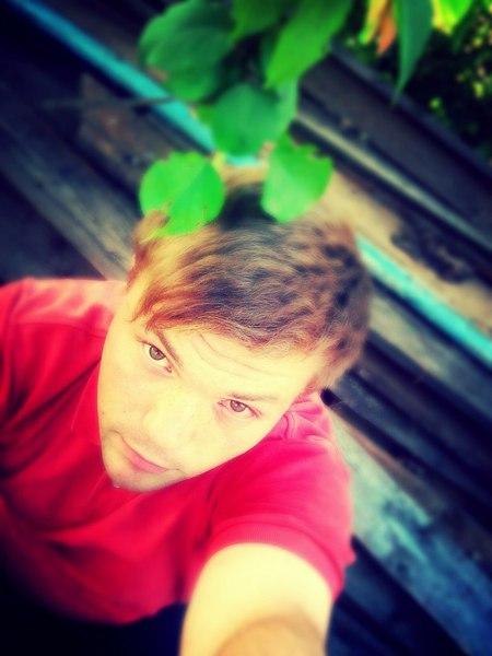 loveDominik's Profile Photo