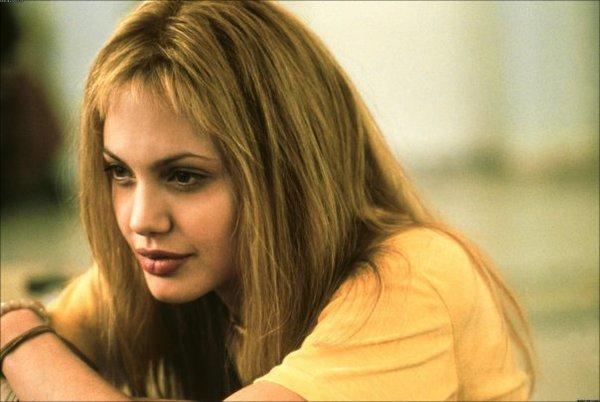 anyaczar's Profile Photo