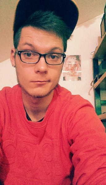 SteveDziubaGreber733's Profile Photo