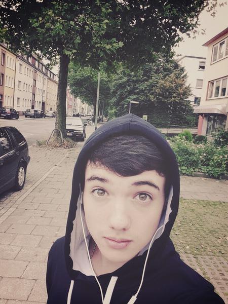 Hafke's Profile Photo