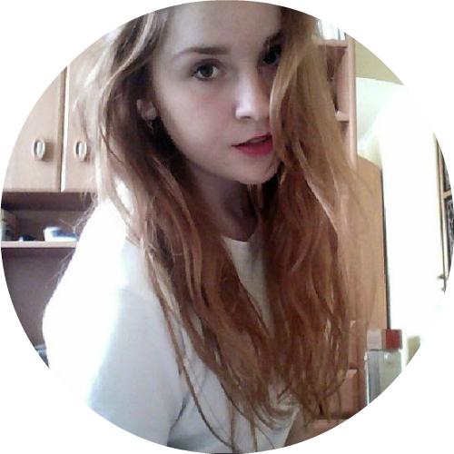 NDDDD's Profile Photo