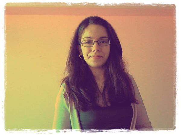 Nadiapcm's Profile Photo