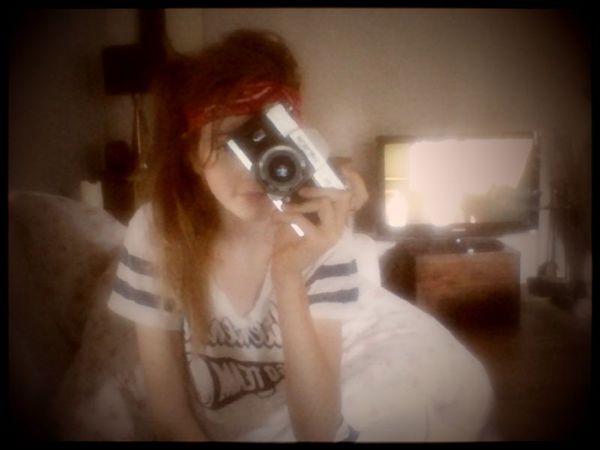 Ashleabatchelor's Profile Photo