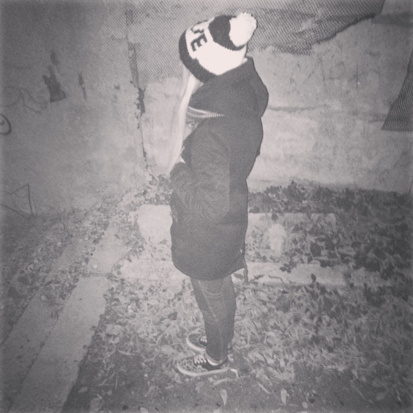 masymilashka's Profile Photo