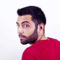eraydemirok's Profile Photo