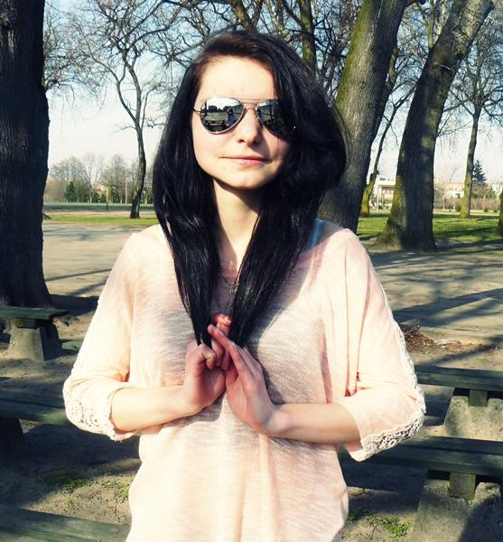 SlodkiMiniu's Profile Photo