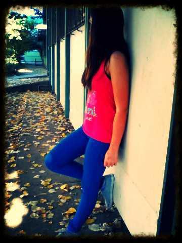KriszTina899's Profile Photo