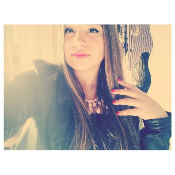 meltem_dilara's Profile Photo