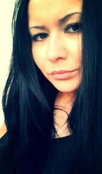 Basorexia70's Profile Photo