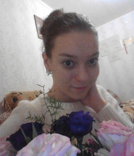 slava_don's Profile Photo