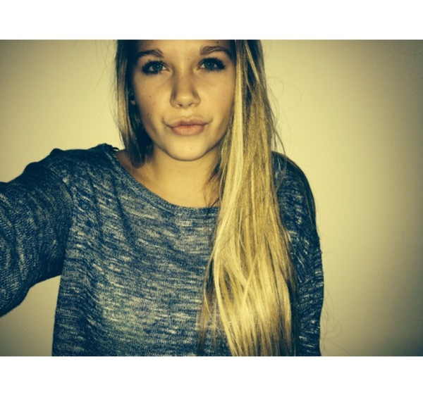 haileymohler's Profile Photo