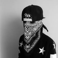 sauronkrul's Profile Photo