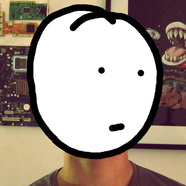 OlivHoang's Profile Photo