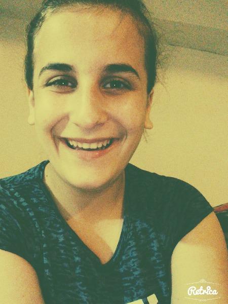 asEnaaaaaaa's Profile Photo