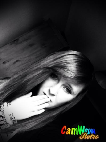 BridieRobz's Profile Photo