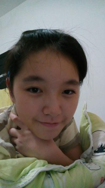 meiqiwang's Profile Photo