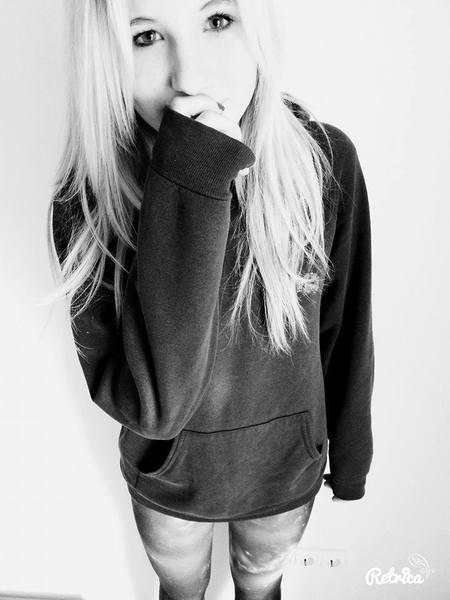 Madaaar19's Profile Photo