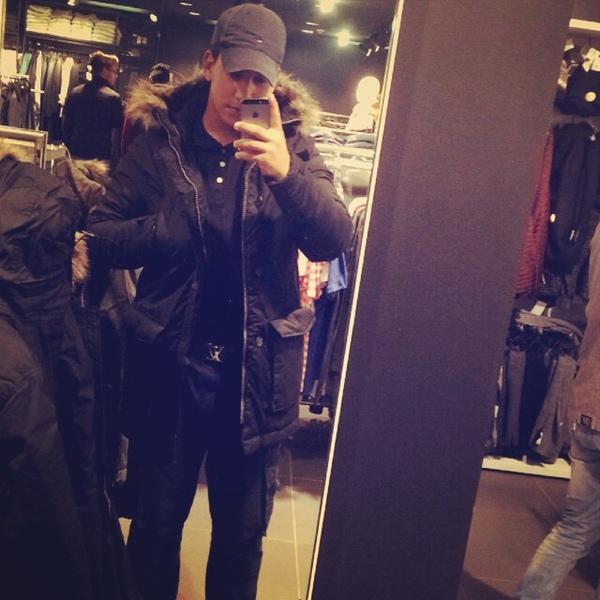 EmreS13's Profile Photo