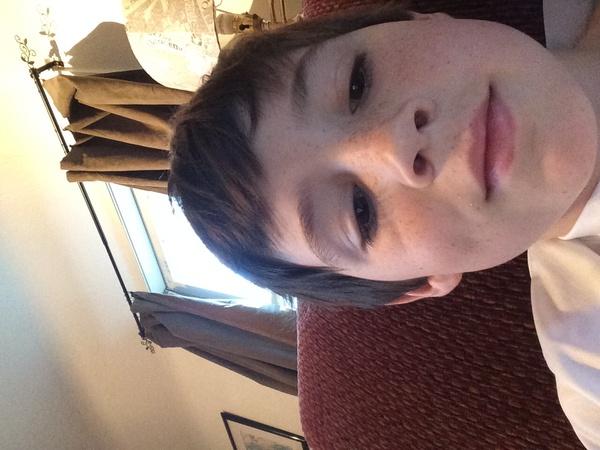Soccermiller's Profile Photo