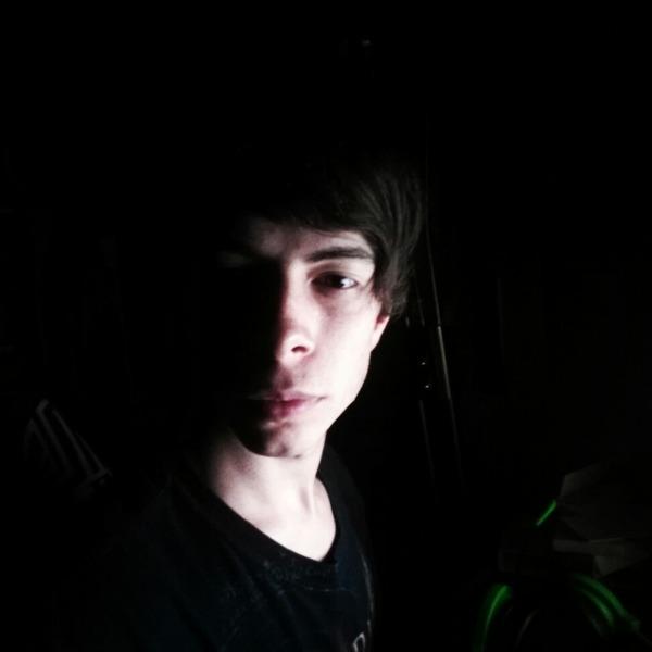 ErMacellaio's Profile Photo
