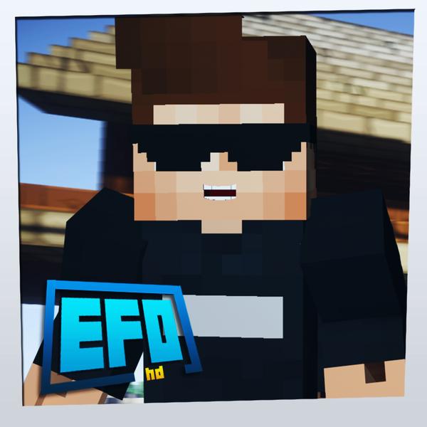EfoHD's Profile Photo