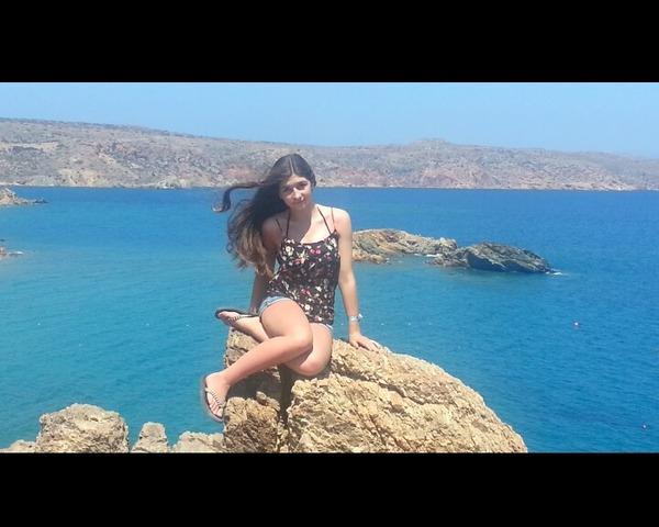 Tanja2714's Profile Photo